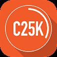 C25K® - 5K Running Trainer