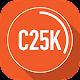C25K® - 5K Runner Trainer FREE v36.0