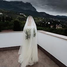 Wedding photographer Nataliya Samorodova (samorodova). Photo of 12.07.2017