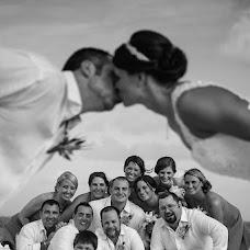 Wedding photographer Lala Belyaevskaya (belyaevskaja). Photo of 26.06.2015
