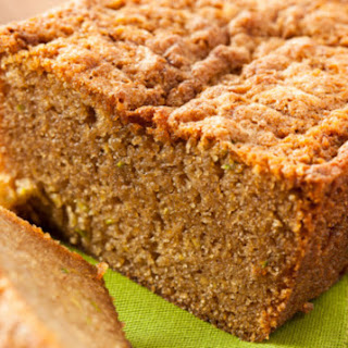 Diabetic Banana Nut Bread Recipes