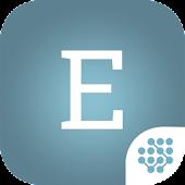 App Oficial de Empleo de Cádiz
