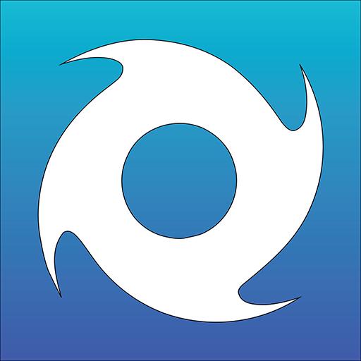 Zefiro (Preview) (app)