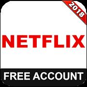 Hack Netflix 2018 prank
