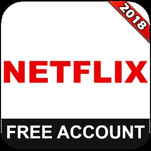 Hack Netflix 2018 prank for PC