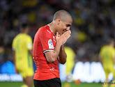 'Belgische club aast op WK-tegenstander Rode Duivels'