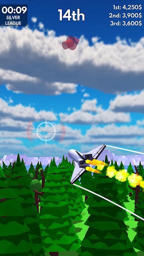 pilot royale screenshot 3