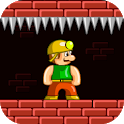 Unfair Adventure 2 icon