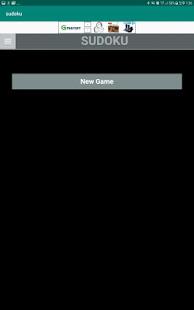 Download sudoku For PC Windows and Mac apk screenshot 3