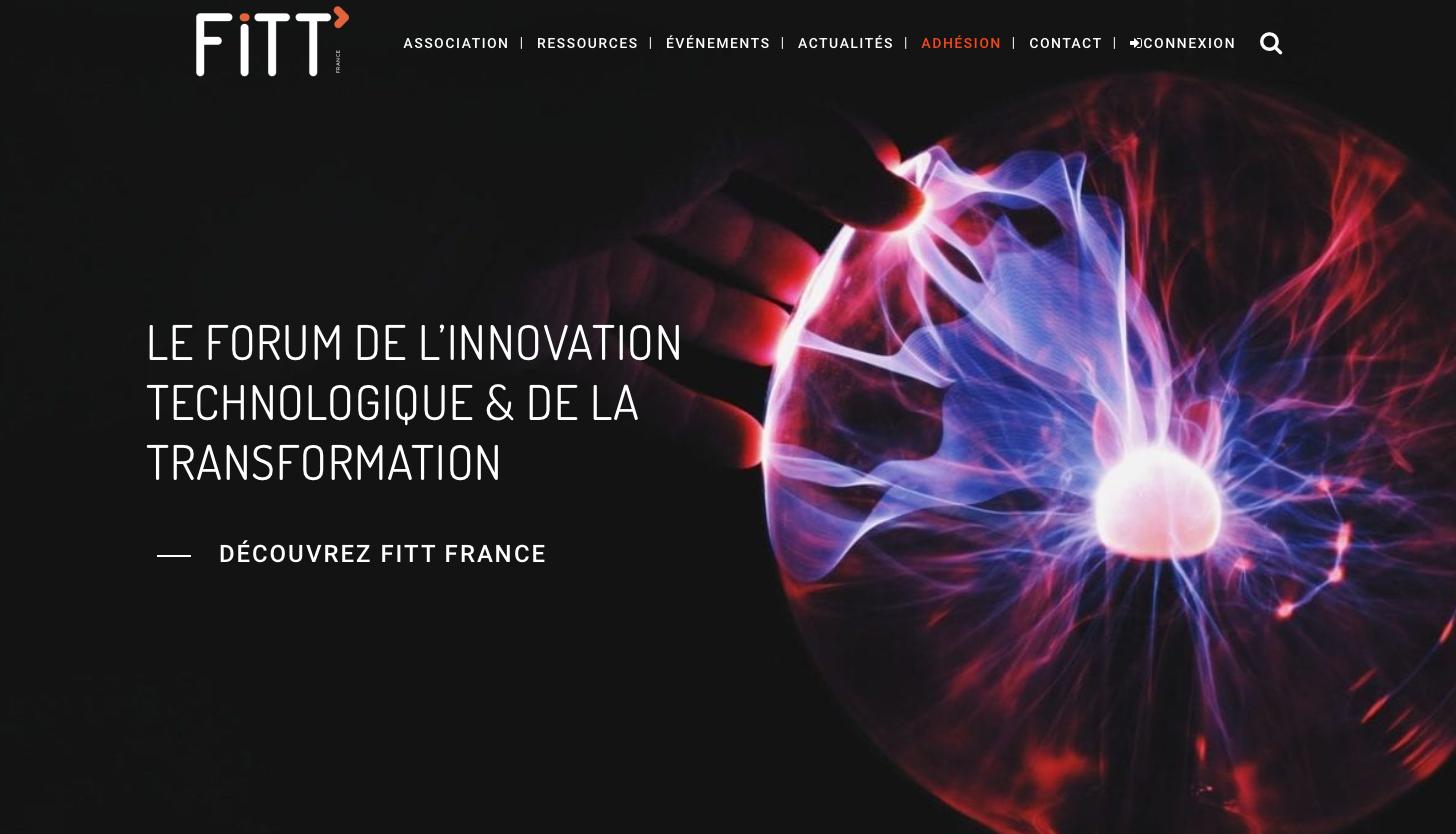 www.fitt-france.org
