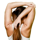 Neck Shoulder Pain Relief