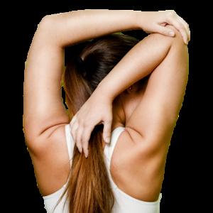 Neck Shoulder Pain Relief