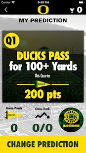 Duck Picks - náhled