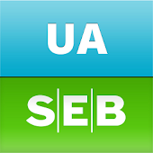 SEB Bank Ukraine