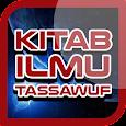 Kitab Ilmu Tassawuf icon