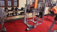 Zameer Fitness Gym photo 2