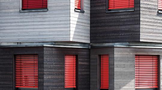 Portada ¿Cómo es una casa modular? y ¿por que son tendencia mundial?