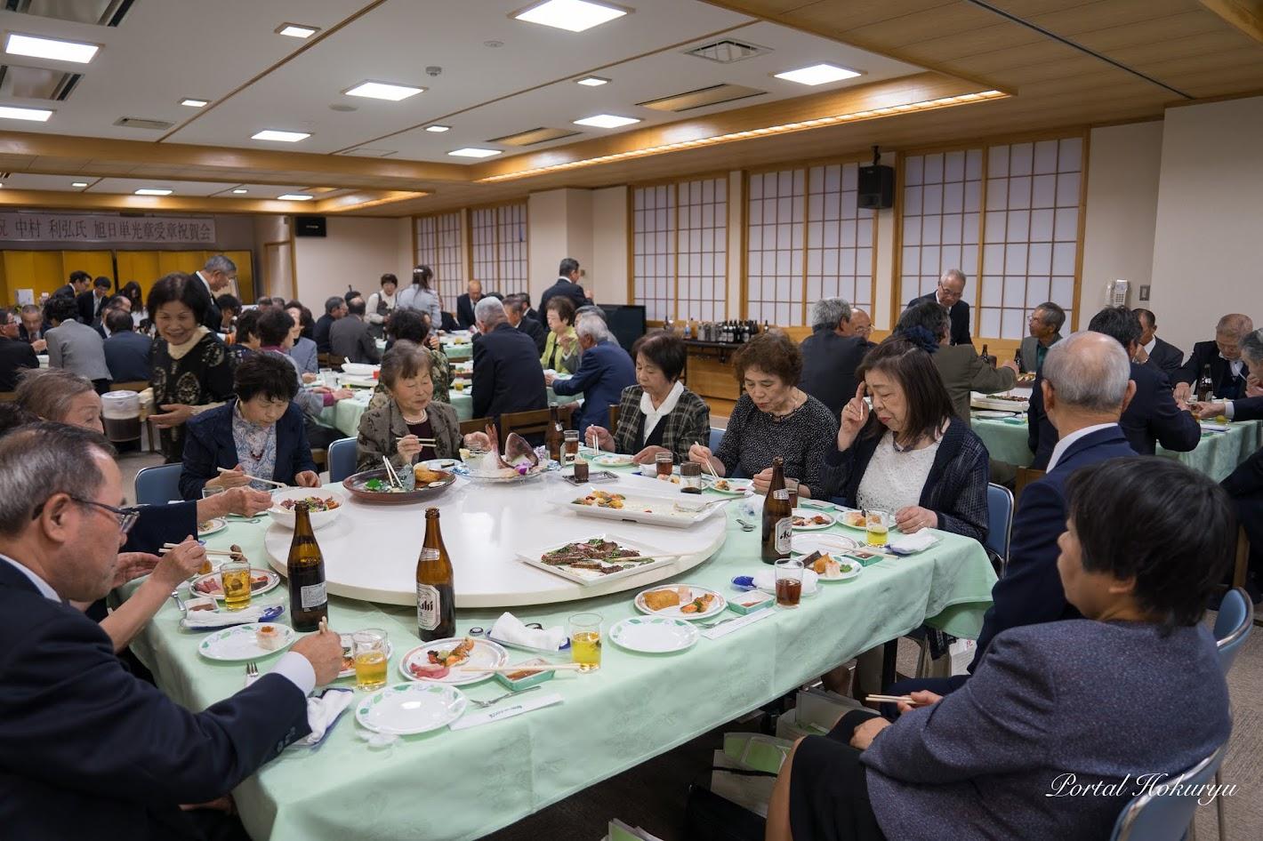 テーブル・亀