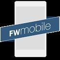 Finalweb Mobile icon