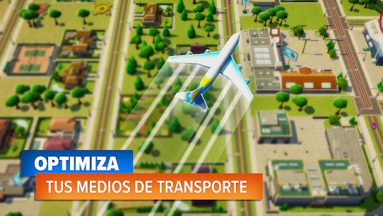 Citytopia 5