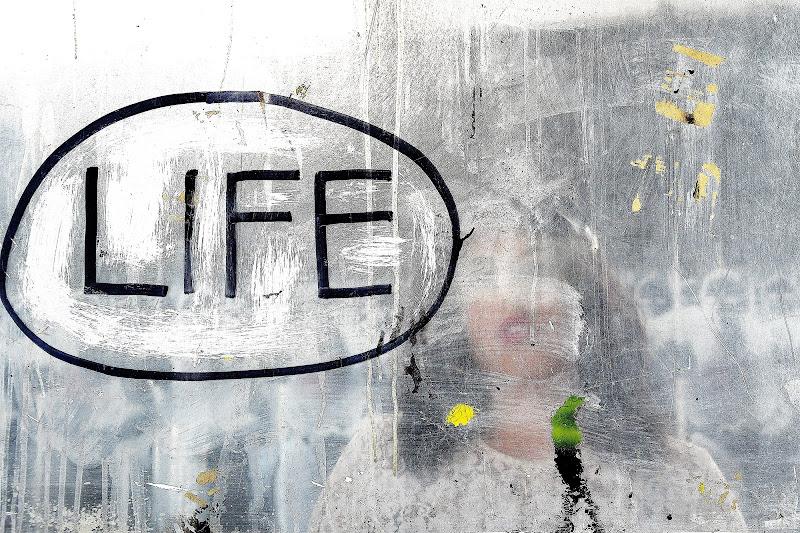 life di silvia_brutti