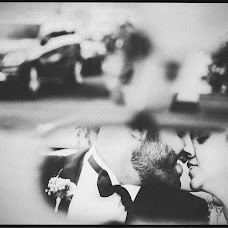 Hochzeitsfotograf Alessandro Delia (delia). Foto vom 24.03.2017