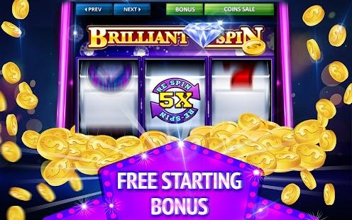 Play casino online earn money