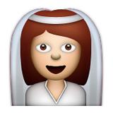 bride emoji.png