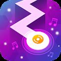 Egg4Games - Logo