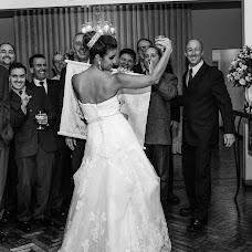Wedding photographer Padinha Oclick (PadinhaOclick). Photo of 14.10.2016