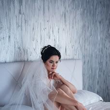 Wedding photographer Ilona Soya (PhotoSoya). Photo of 16.07.2018