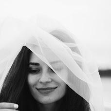 Wedding photographer Anna Tamazova (AnnushkaTamazova). Photo of 04.10.2017