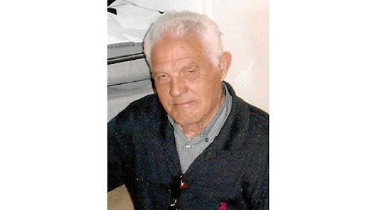 Un fandango de El Cabrero para un abuelo ejemplar