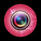 Selfie Camera - Filter & Collage