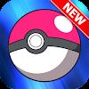 Best Pokemon Go tips APK