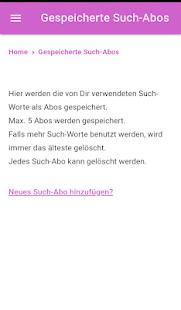 SWISS MUSIK-JOBS - náhled