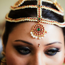 Wedding photographer Shruti Joshi (fotografia9). Photo of 11.02.2014