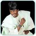 Wakokin Naziru M Ahmed icon