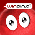 WINPIN icon