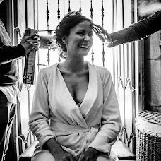 Fotógrafo de bodas Carlos Negrin (carlosnegrin). Foto del 14.05.2016