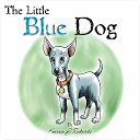 The Little Blue Dog