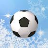 Frozen Free Kick APK