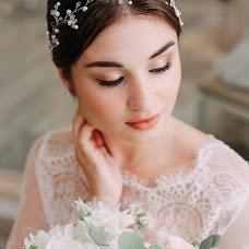 Wedding photographer Mariya Kostina (MashaKostina). Photo of 08.11.2017