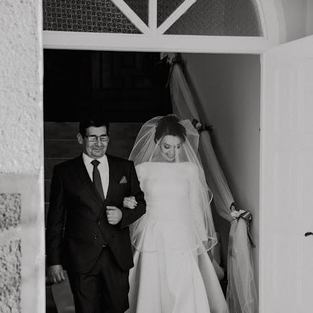 Wedding photographer Khari Krishnan (harikrisshnan). Photo of 14.01.2019