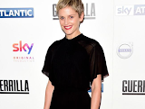Denise Gough worried Paula sex scenes will become porn