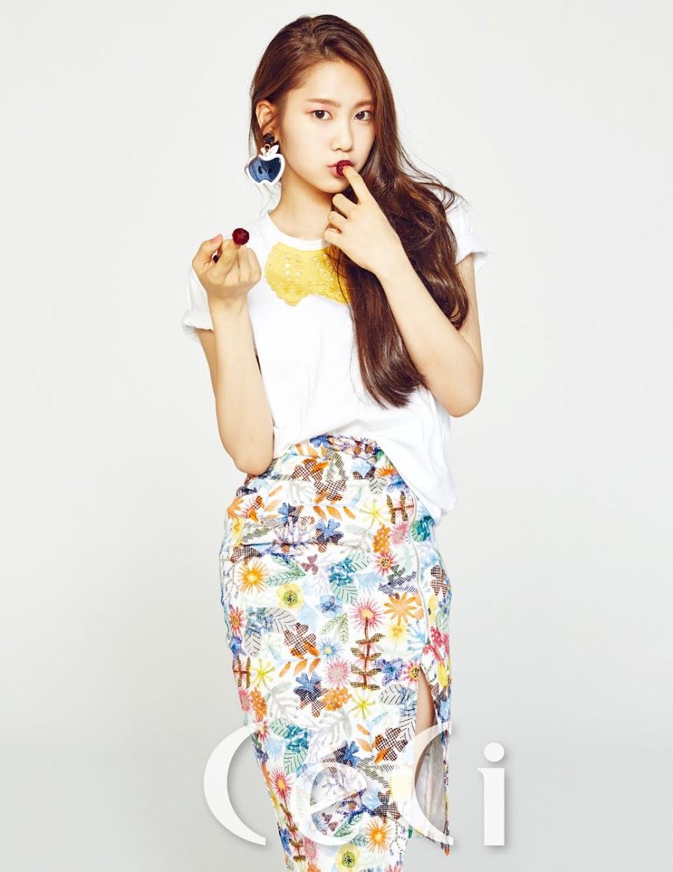 jiho photoshoot 16
