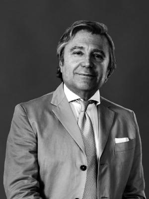 Prof. Paolo Bonan