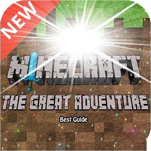 Guide Minecraft 2017