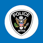 AMTRAK PD Grid