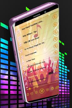 Cool Popular Ringtones for Android™ 2020のおすすめ画像3